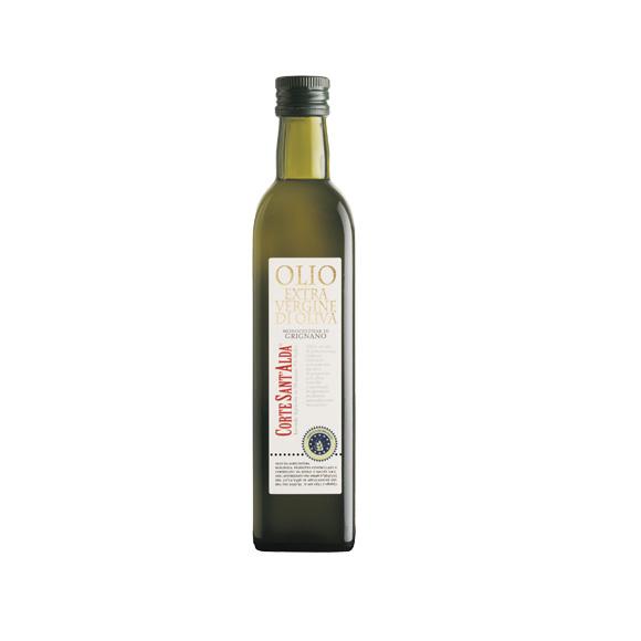 olio-extra-vergine-oliva-grignano