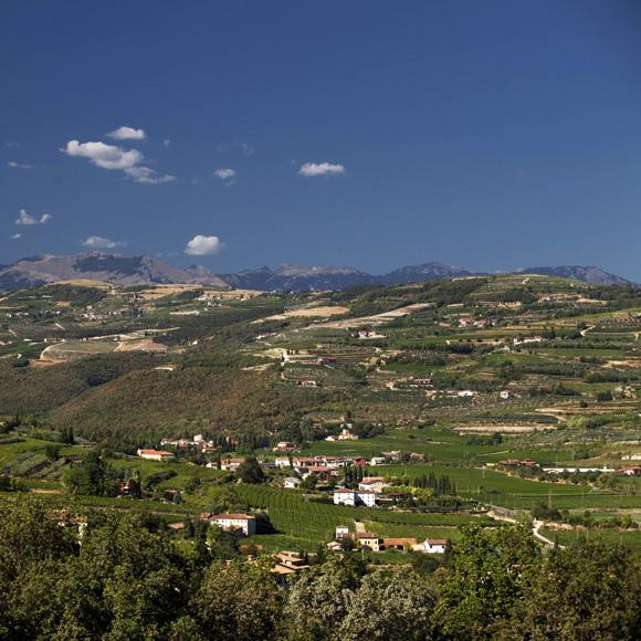 valle-mezzane
