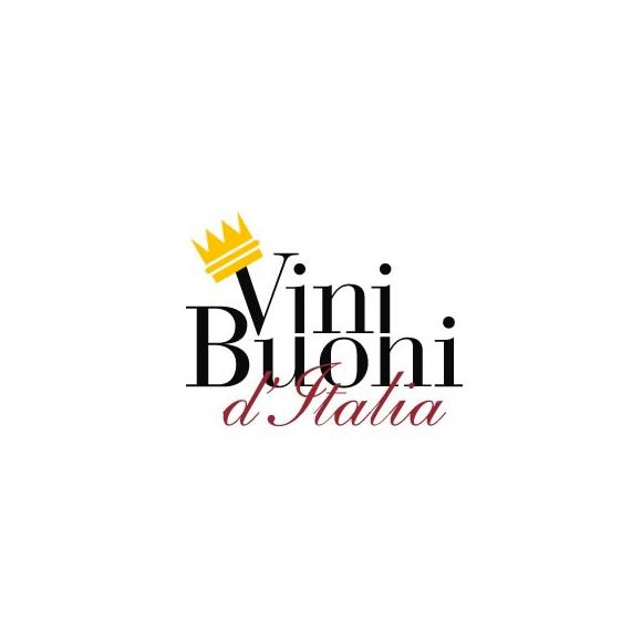 Guida Vinibuoni d'Italia