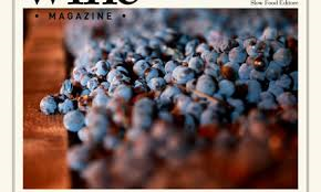 Slowwinemag