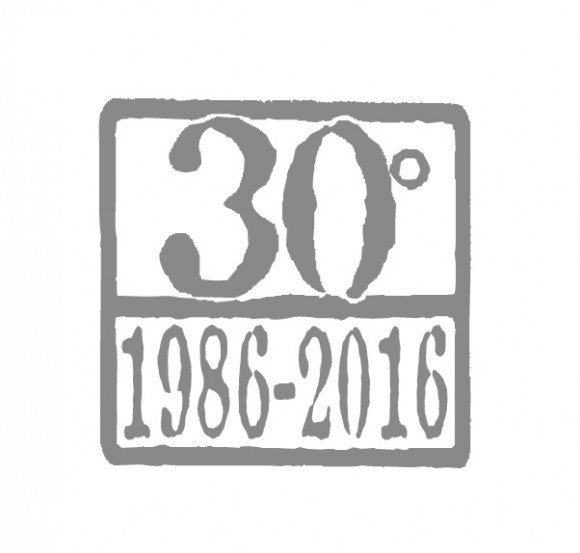 CSA_LOGO_trentennale_1986-2016