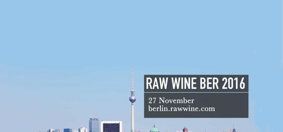 rw-2016-ber-skyline 922-429