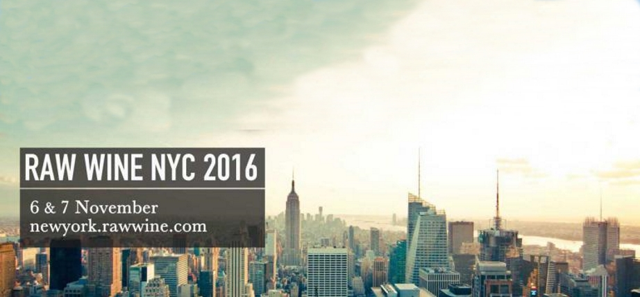 rw-2016-nyc-header-websitev3 922-429
