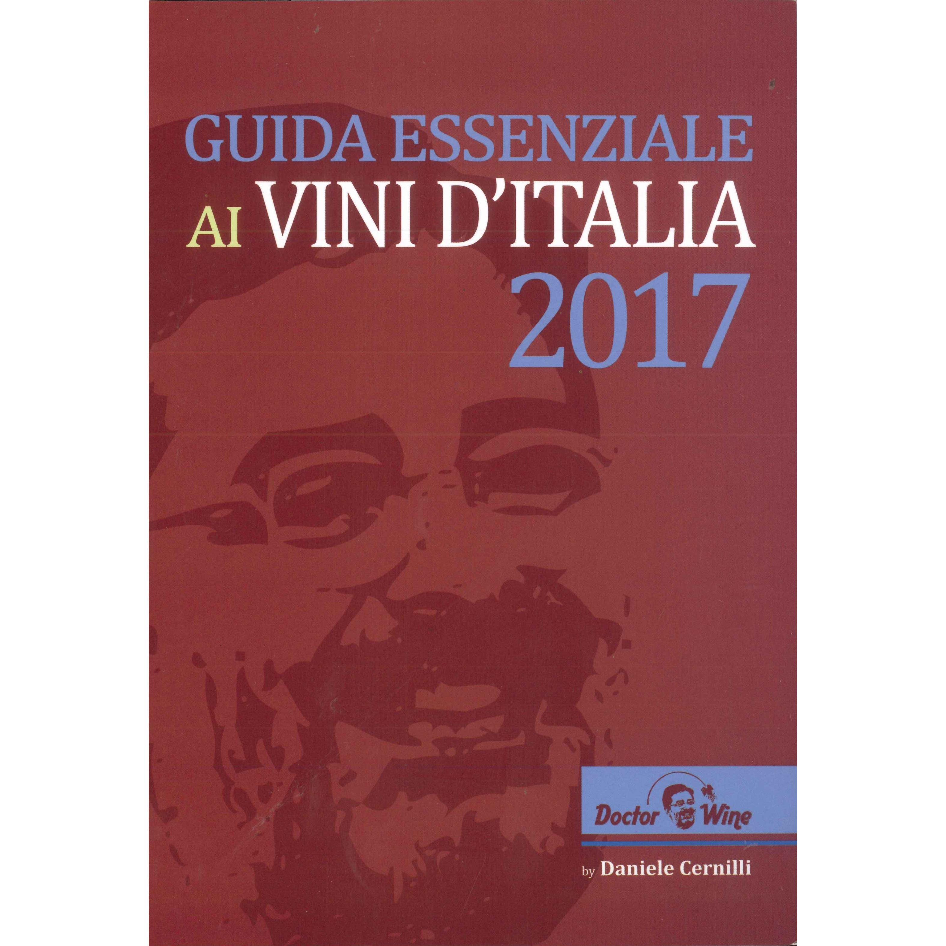 cernilli-2017-c