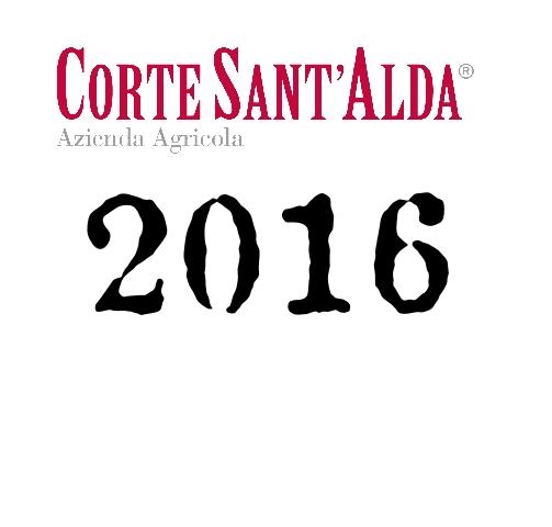 corte-santalda-logo-2016
