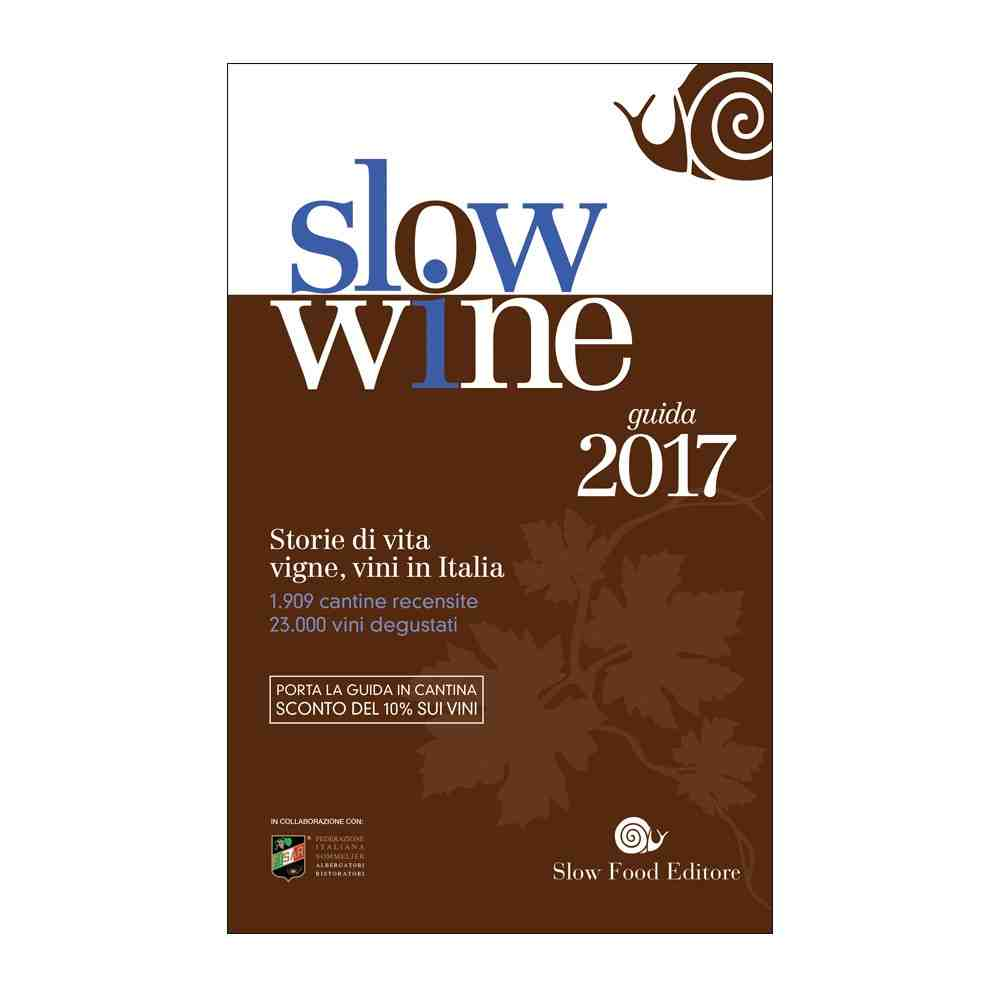 slow-wine-2017-c