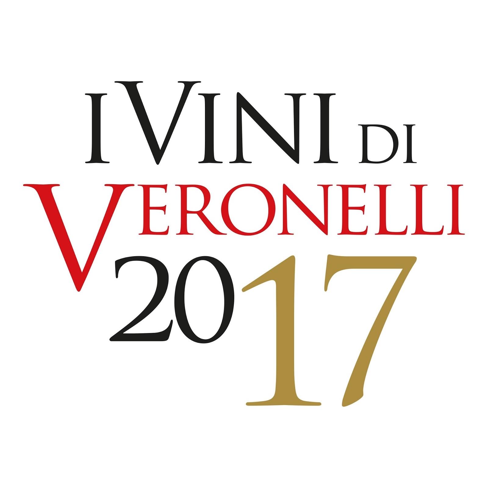 veronelli-2017-c