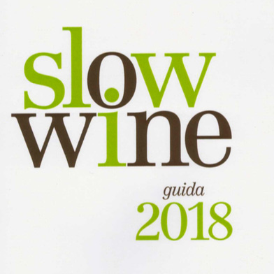 slow-wine-logo