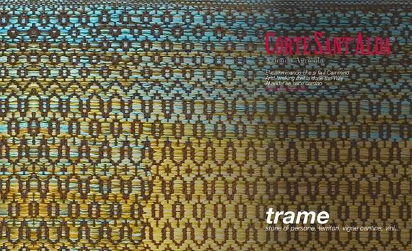 trame