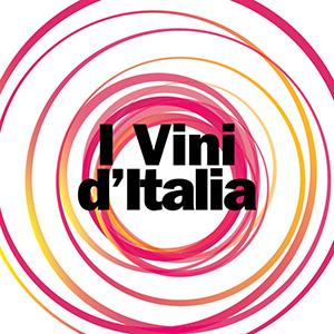 vini-italia