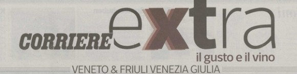 corriere-extra