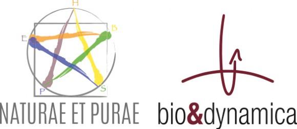 Bio-dinamyca