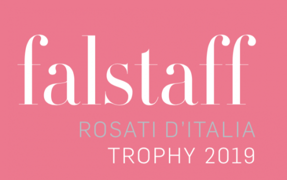 trofeo-rosato-italia