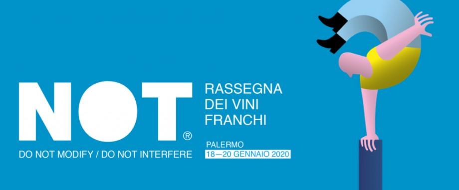 not-rassegna-vini