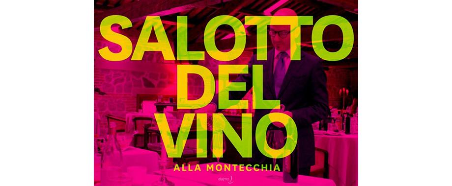salotto-vino