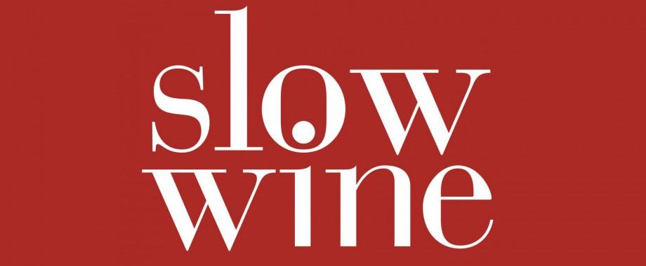 slow-wine-treviso