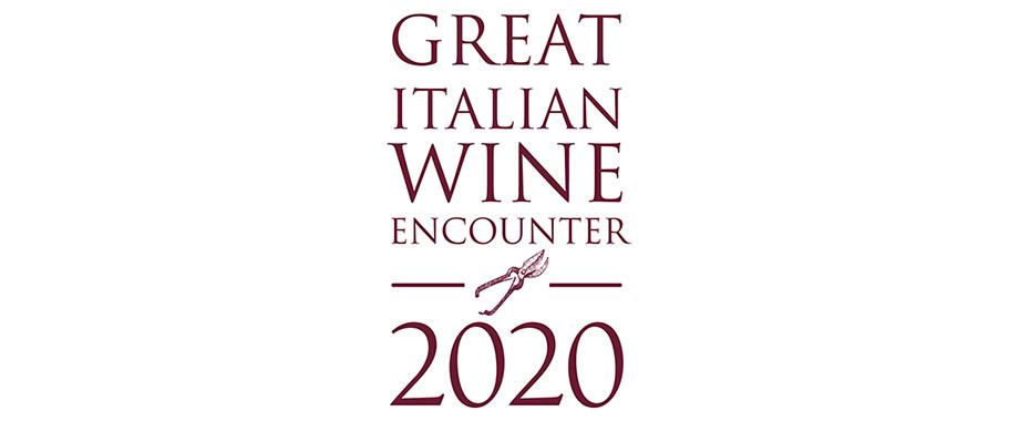 wine-encounter-def