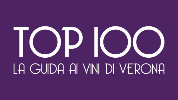 Logo_guida_ai_Vini